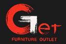 家具のアウトレットGet