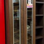 フリーボード 書棚