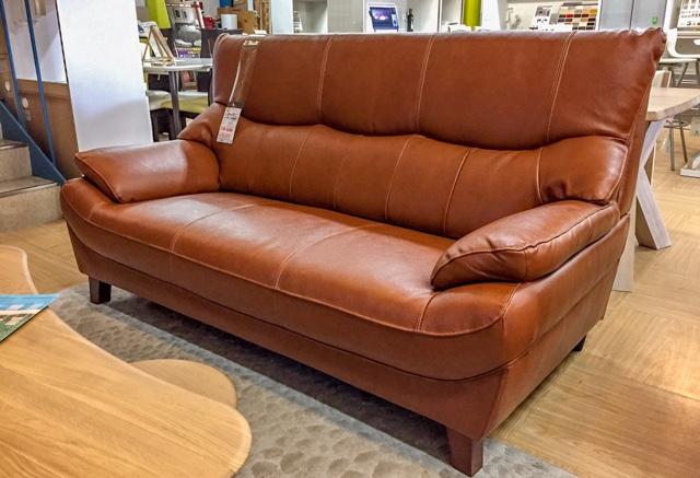 ※セール特価の家具がいっぱい入荷 、の 大阪|Get箕面店。