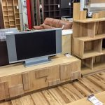 ※天然木をふんだんに使った家具、大阪|Get箕面店に!!