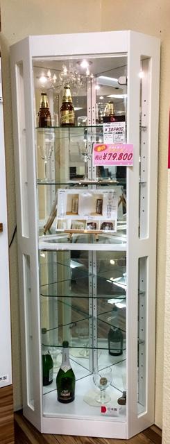 ※セールも最終週に突入、家具のご用は大阪|Get箕面店へ。