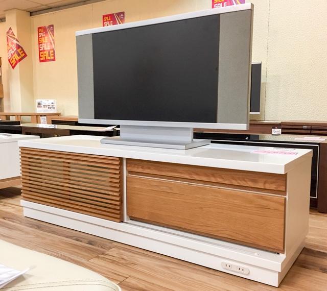☆目を疑うお値打ち家具、大阪 Get箕面店に新入荷。