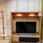TVボード 収納タイプ