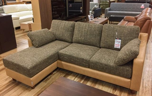 ※大阪|Get箕面店にはアウトレット家具が続々入荷 !!