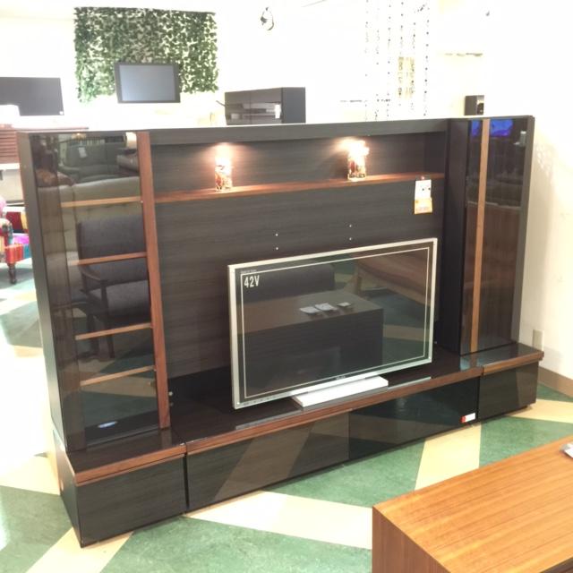 国産人気TVボードをOUTLET価格で Get神戸