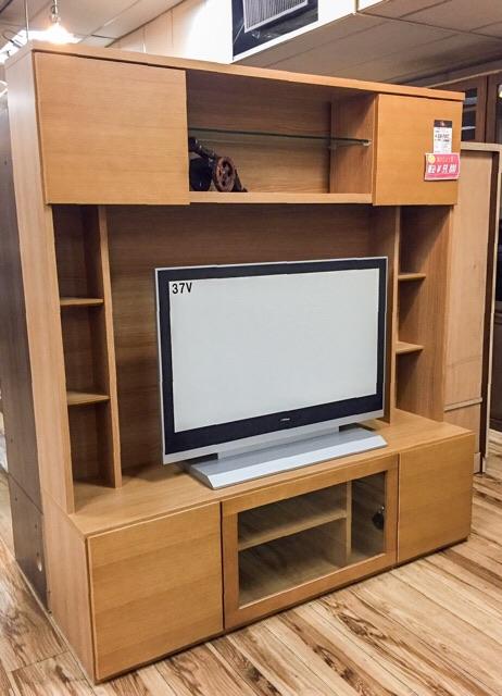 ※新入荷、国産TVボード。 大阪|Get箕面店で!!