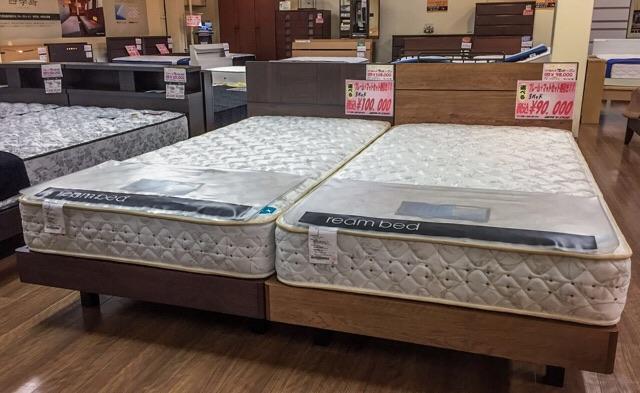 シングルベッド 特価