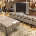 TVボード テーブル サイドボード