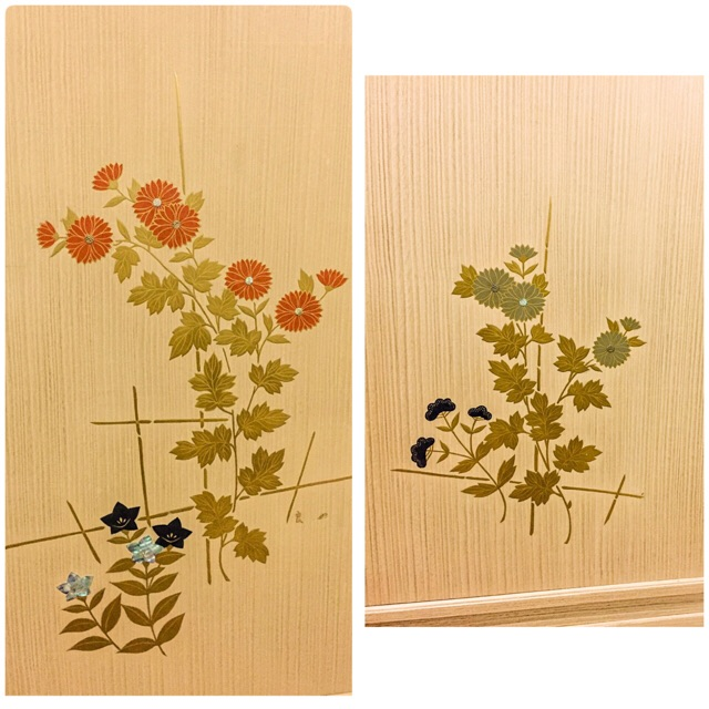 ※日本伝統工芸品・のアウトレット家具。大阪|Get箕面店より