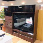 国産TVボードアウトレット品入荷 Get神戸
