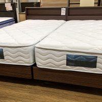シングルベッドの現品がお買い得です!大阪|Get箕面