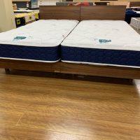 シングルベッドが数量限定でお買い得です!大阪|Get箕面