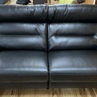 3人掛けの電動ソファが数量限定で入荷しました!大阪|Get箕面