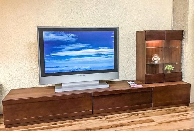 ⭐︎大阪|Get箕面店より、アウトレット家具の新入荷。