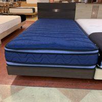 【Get神戸】シングルベッドが特別価格に!