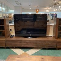 【Get神戸】テレビボード3点セット入荷!